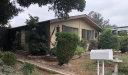 Photo of 231 Trevino Drive, Nipomo, CA 93444 (MLS # 1701715)
