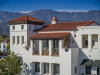 Photo of 618 Anacapa Street, Unit 7, Santa Barbara, CA 93101 (MLS # 1701724)
