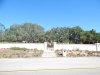 Photo of 1317 Onstott Road, Lompoc, CA 93436 (MLS # 1701751)