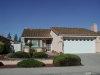 Photo of 423 Playa Blanca Street, Santa Maria, CA 93455 (MLS # 1701791)