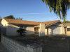 Photo of 1109 W Fesler Street, Santa Maria, CA 93458 (MLS # 1701810)