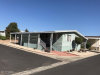 Photo of 330 W Hwy 246, Unit 217, Buellton, CA 93427 (MLS # 1701849)