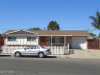 Photo of 1319 N Western Avenue, Santa Maria, CA 93458 (MLS # 1701883)