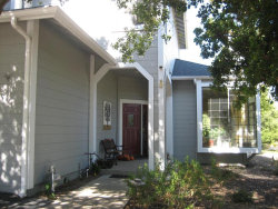 Photo of 746 Hillside, Solvang, CA 93463 (MLS # 1701900)