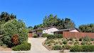 Photo of 247 La Pita Place, Buellton, CA 93427 (MLS # 1701902)