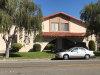 Photo of 265 Burton Mesa Boulevard, Unit A, Lompoc, CA 93436 (MLS # 1701911)