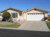 Photo of 945 Quail Meadows Court, Santa Maria, CA 93455 (MLS # 1701919)