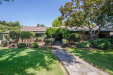 Photo of 2223 Crystal Drive, Santa Maria, CA 93455 (MLS # 1701920)