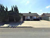 Photo of 1040 De Soto Drive, Santa Maria, CA 93454 (MLS # 1701924)