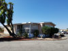 Photo of 1701 S Thornburg Street, Unit 1, Santa Maria, CA 93458 (MLS # 1701944)
