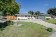 Photo of 711 Majestic Drive, Santa Maria, CA 93455 (MLS # 1701968)