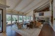 Photo of 851 Rancho Alisal Drive, Solvang, CA 93463 (MLS # 1701971)