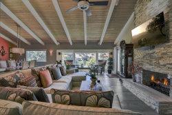 Photo of 179 Rancho Alisal Drive, Solvang, CA 93463 (MLS # 1701977)