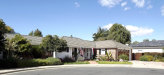 Photo of 1215 Gibson Lane, Santa Maria, CA 93454 (MLS # 1702015)