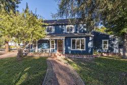 Photo of 1872 Cottonwood Street, Solvang, CA 93463 (MLS # 1702057)