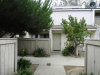 Photo of 1105 W Cypress Avenue, Unit E, Lompoc, CA 93436 (MLS # 1702064)