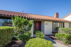 Photo of 3918 Mesa Circle Drive, Unit A, Lompoc, CA 93436 (MLS # 1702075)