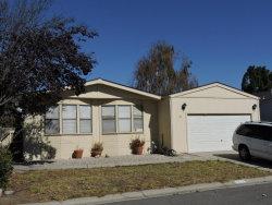 Photo of 1317 N V Street, Unit 217, Lompoc, CA 93436 (MLS # 1702082)