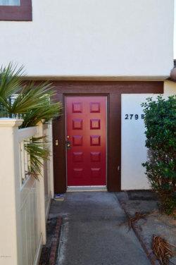 Photo of 279 Burton Mesa Boulevard, Unit B, Lompoc, CA 93436 (MLS # 1702084)