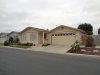 Photo of 2149 Vista Del Mundo, Santa Maria, CA 93458 (MLS # 1702099)