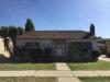 Photo of 608 E El Camino Street, Santa Maria, CA 93454 (MLS # 1702107)