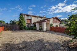 Photo of 524 Irelan Drive, Buellton, CA 93427 (MLS # 1702109)