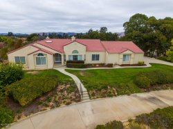 Photo of 218 Tejas Place, Nipomo, CA 93444 (MLS # 1702112)