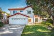 Photo of 4443 Northoaks Drive, Lompoc, CA 93436 (MLS # 1702129)