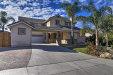 Photo of 425 S Z Street, Lompoc, CA 93436 (MLS # 1702145)
