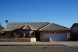 Photo of 842 Rosana Place, Nipomo, CA 93444 (MLS # 1702169)