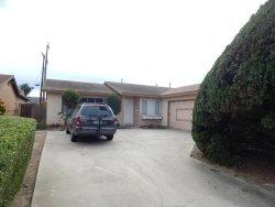 Photo of 1404 E North Avenue, Lompoc, CA 93436 (MLS # 1702172)