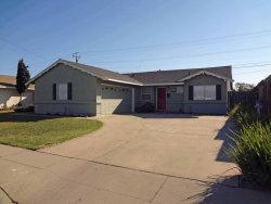 Photo of 956 W Lee Drive, Santa Maria, CA 93458 (MLS # 1702187)