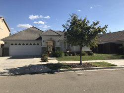 Photo of 2432 Juleston Drive, Santa Maria, CA 93458 (MLS # 1702190)