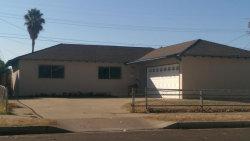 Photo of 306 E Orchard Street, Santa Maria, CA 93454 (MLS # 1702196)