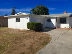 Photo of 535 De Armond Place, Santa Maria, CA 93454 (MLS # 1702202)