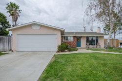 Photo of 4001 Hillview Road, Santa Maria, CA 93455 (MLS # 1702204)