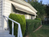 Photo of 121 Val Verde, Solvang, CA 93463 (MLS # 1702213)