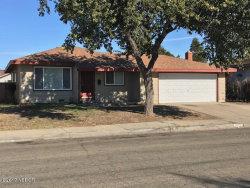 Photo of 1423 Claremont Place, Santa Maria, CA 93458 (MLS # 1702217)