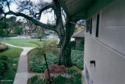 Photo of 5740 Encina Road, Unit 6, Goleta, CA 93117 (MLS # 1702220)