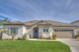 Photo of 1536 S Boston Lane, Santa Maria, CA 93458 (MLS # 1702224)