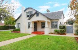 Photo of 201 E Morrison Avenue, Santa Maria, CA 93454 (MLS # 1702228)