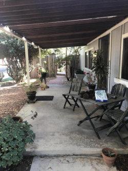 Photo of 519 W Taylor Street, Unit 217, Santa Maria, CA 93458 (MLS # 1702231)