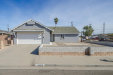 Photo of 1626 Oakley Avenue, Santa Maria, CA 93458 (MLS # 1702233)