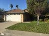 Photo of 127 Riverside Court, Santa Maria, CA 93458 (MLS # 1702235)