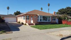 Photo of 1021 N Miller Street, Santa Maria, CA 93454 (MLS # 1702237)