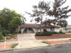 Photo of 6065 Paseo Palmilla, Goleta, CA 93117 (MLS # 1702242)