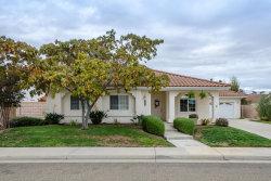 Photo of 511 San Diego Street, Santa Maria, CA 93455 (MLS # 1702244)