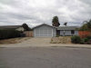 Photo of 1324 W Cherry Avenue, Lompoc, CA 93436 (MLS # 1702246)
