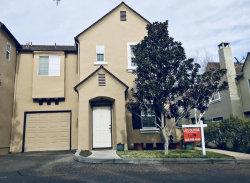Photo of 609 Central Avenue, Unit 3, Buellton, CA 93427 (MLS # 1702268)