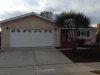 Photo of 3439 Satinwood Road, Santa Maria, CA 93455 (MLS # 1702284)